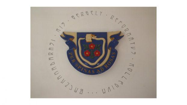 A Baczkamadarasi Kis Gergely Református Kollégium újraindításának 25 éves évfordulója